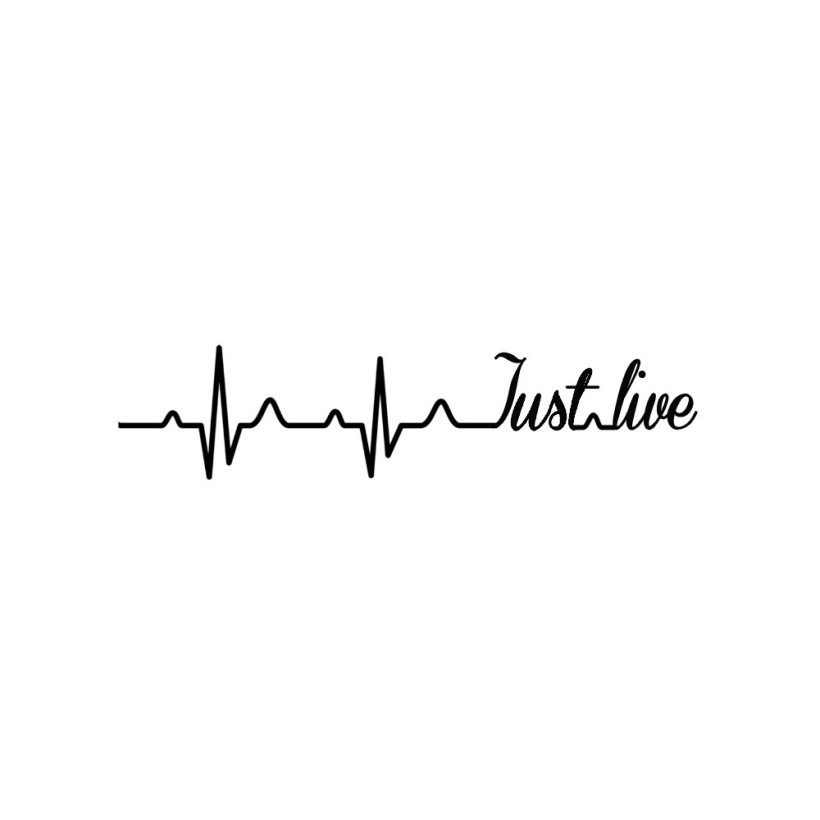 0001464_just-live